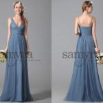 10 Luxus Langes Schlichtes Kleid Boutique10 Einzigartig Langes Schlichtes Kleid Boutique