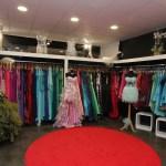 13 Ausgezeichnet Abendkleider Geschäfte Bester Preis15 Kreativ Abendkleider Geschäfte Vertrieb