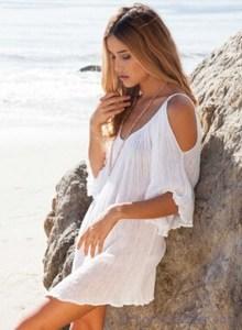 20 Spektakulär Schöne Strandkleider Boutique20 Cool Schöne Strandkleider für 2019