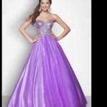 10 Luxus Günstige Abendkleider Online für 2019Abend Perfekt Günstige Abendkleider Online Bester Preis