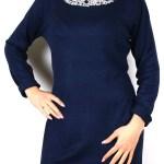 15 Schön Elegante Kleider Größe 40 StylishFormal Großartig Elegante Kleider Größe 40 Galerie