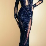 13 Großartig Schicke Kleider Lang Boutique20 Elegant Schicke Kleider Lang Spezialgebiet