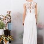 Designer Ausgezeichnet Brautmode Online für 2019Formal Spektakulär Brautmode Online Galerie