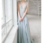 Formal Schön Abendkleider Abiballkleider Design15 Schön Abendkleider Abiballkleider für 2019