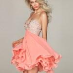 13 Schön Kleider Für Hochzeitsgäste Rosa ÄrmelAbend Schön Kleider Für Hochzeitsgäste Rosa Stylish