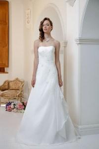 20 Wunderbar Standesamtkleider Für Die Braut Ärmel Perfekt Standesamtkleider Für Die Braut Vertrieb