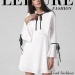 20 Einzigartig Größe Kleider BoutiqueAbend Luxus Größe Kleider Vertrieb
