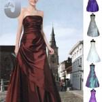 20 Genial Abendkleid Gr 44 Ärmel13 Spektakulär Abendkleid Gr 44 für 2019