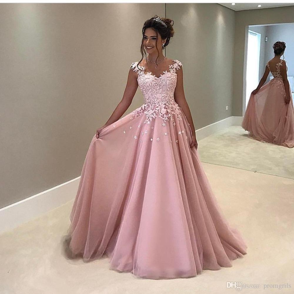 13 Luxus Abendkleider Elegant Lang Günstig ÄrmelFormal Wunderbar  Abendkleider Elegant Lang Günstig Stylish c26846cac2