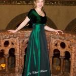 15 Leicht Abendkleider Verleih Galerie15 Ausgezeichnet Abendkleider Verleih Design