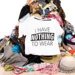 Designer Schön Kleidung für 2019 Top Kleidung Boutique