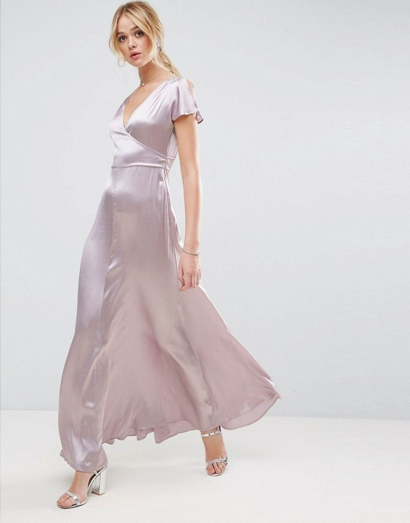 38c3a4c7e74891 ... of 17 Genial Maxikleid Elegant für 2019 post which is labeled within  Pictures, maxikleid blumen elegant, maxikleid schwarz elegant, maxikleid  sportlich ...