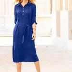 20 Schön Ein Schönes Kleid Bester Preis13 Schön Ein Schönes Kleid Boutique