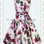 15 Spektakulär Kleid Blumen Ärmel20 Schön Kleid Blumen Ärmel