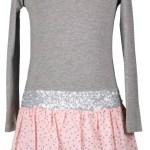 10 Elegant Kleid Rosa Langarm Design Kreativ Kleid Rosa Langarm für 2019