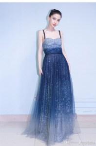 15 Cool Blaues Langes Kleid Galerie13 Großartig Blaues Langes Kleid Design