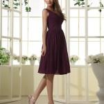 20 Luxurius Günstige Kleider Für Hochzeitsgäste Spezialgebiet Großartig Günstige Kleider Für Hochzeitsgäste Vertrieb