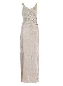 Designer Ausgezeichnet Abendkleider Online Bestellen Stylish17 Schön Abendkleider Online Bestellen Vertrieb