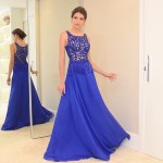 13 Top Billige Abendkleider Lang DesignFormal Schön Billige Abendkleider Lang Bester Preis