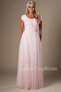 17 Kreativ Kleid Rosa Hochzeit BoutiqueFormal Ausgezeichnet Kleid Rosa Hochzeit Stylish