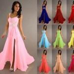 Formal Einfach Günstige Abendkleider Online StylishFormal Schön Günstige Abendkleider Online für 2019
