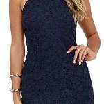 Abend Spektakulär Kleid Kurz Spitze Vertrieb13 Fantastisch Kleid Kurz Spitze Boutique