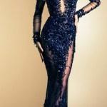 13 Erstaunlich Lange Abendkleider Eng Boutique13 Luxus Lange Abendkleider Eng Vertrieb