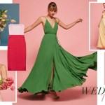 15 Wunderbar Sommerkleid Für Hochzeit Bester PreisDesigner Spektakulär Sommerkleid Für Hochzeit Spezialgebiet