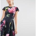 Einzigartig Online Kleider Shop Stylish17 Schön Online Kleider Shop Design