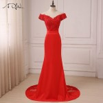Formal Schön Abendkleid Rot Lang Günstig Boutique15 Wunderbar Abendkleid Rot Lang Günstig Ärmel