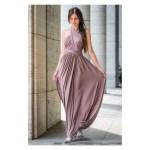 Designer Fantastisch Abendkleider Zu Kaufen für 2019Abend Top Abendkleider Zu Kaufen Stylish