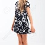 Abend Wunderbar Ein Schönes Kleid GalerieFormal Einfach Ein Schönes Kleid Ärmel