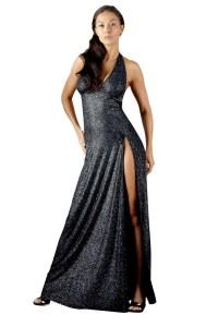 20 Einfach Langes Abendkleid Glitzer Stylish17 Genial Langes Abendkleid Glitzer Design
