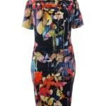 10 Perfekt Kleid Große Blumen BoutiqueFormal Perfekt Kleid Große Blumen Stylish