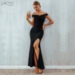 Abend Spektakulär Kleid Schwarz Lang Design20 Coolste Kleid Schwarz Lang Vertrieb