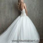 13 Coolste Luxus Brautkleider Vertrieb17 Schön Luxus Brautkleider Bester Preis