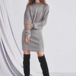 17 Einfach Moderne Spitzenkleider SpezialgebietDesigner Elegant Moderne Spitzenkleider Stylish