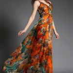 10 Kreativ Schöne Kleider Sommer ÄrmelFormal Schön Schöne Kleider Sommer für 2019