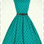 17 Kreativ Kleid Türkis Schwarz SpezialgebietFormal Luxurius Kleid Türkis Schwarz Galerie