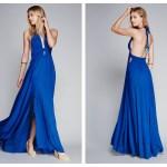 Designer Leicht Blaues Kleid Mit Glitzer Ärmel17 Einzigartig Blaues Kleid Mit Glitzer Design