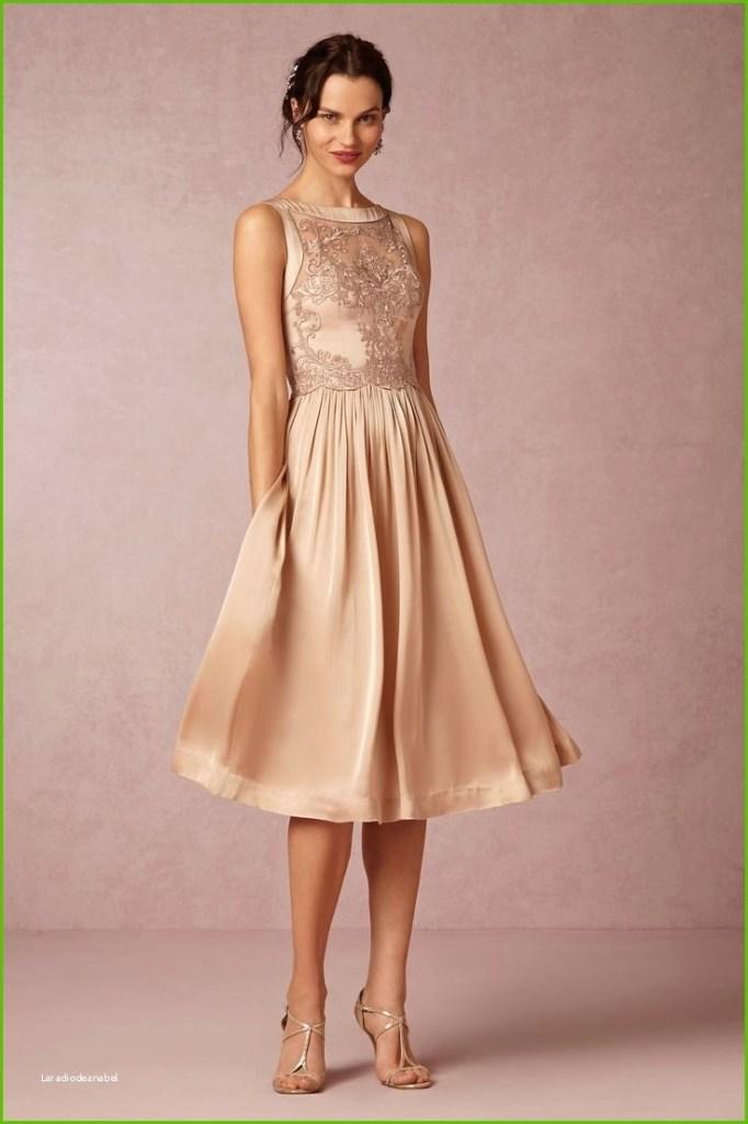 Kleid Hochzeitsgast Vintage Hylen Maddawards Com