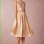 Fantastisch Kleid Für Hochzeitsgast Vertrieb10 Schön Kleid Für Hochzeitsgast Spezialgebiet