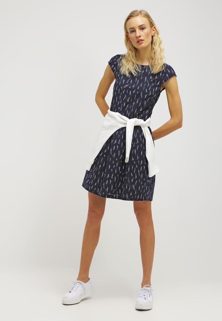 Schweizer kleider online shop