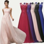 Formal Luxus Abendkleid 50 Vertrieb10 Genial Abendkleid 50 Vertrieb