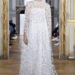 13 Perfekt Brautmoden Kleider Spezialgebiet15 Top Brautmoden Kleider Ärmel
