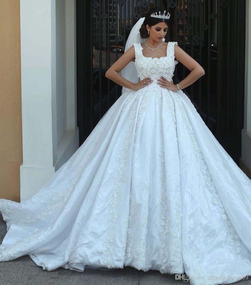 20 Schon Designer Brautkleider Boutique Abendkleid