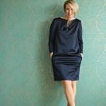 13 Luxurius Elegante Kleider Größe 40 Design Ausgezeichnet Elegante Kleider Größe 40 Stylish