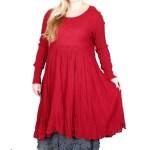 Designer Genial Kleid A Linie Gr 48 StylishDesigner Coolste Kleid A Linie Gr 48 Spezialgebiet