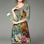 10 Luxus Kleider Online Shop Ärmel17 Schön Kleider Online Shop Bester Preis