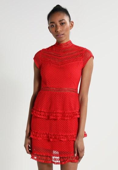 51da8633571281 kleider online shop schweiz Archives - Abendkleid